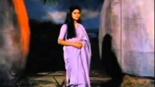 Aaa Mugham Kanda Nal..!! - YUVAJANOLSAVAM -(Mini Anand)