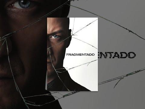 Fragmentado (Legendado) from YouTube · Duration:  1 hour 57 minutes 8 seconds