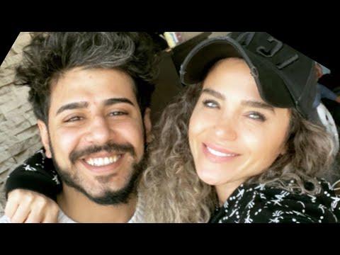 Piçe Piç -  Adam Yanındaki Kızın Kürtçe Bildiğini Bilmiyor Kürtçe Komik Video 2017