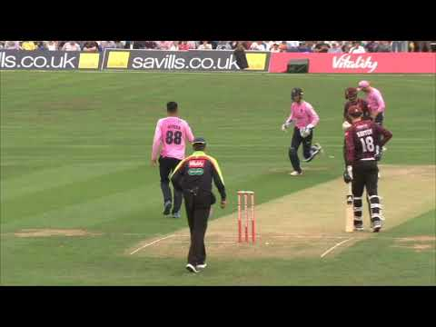 highlights:-ab-de-villiers-smashes-88-as-middlesex-defeat-somerset