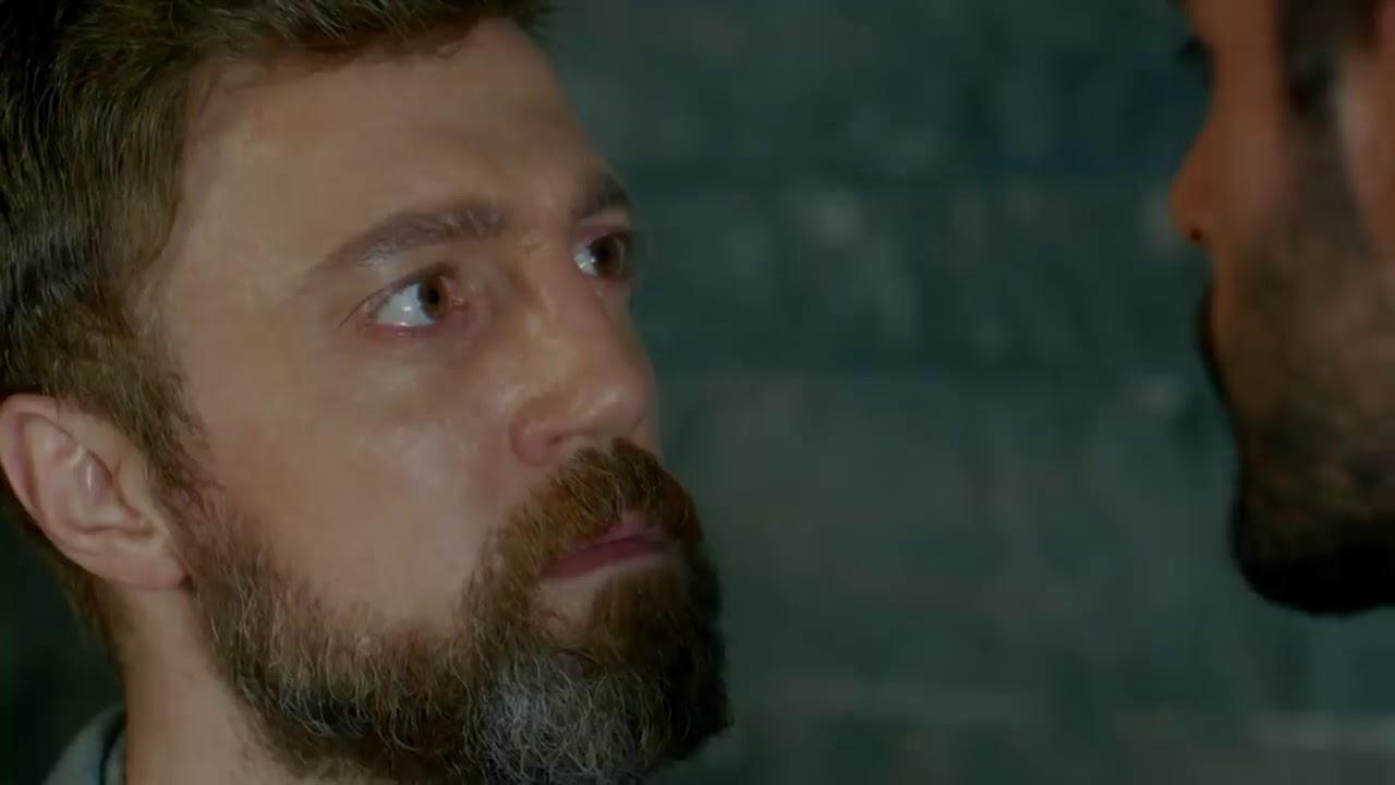 Kuzgun Episode 5 Trailer 1 English Subtitles