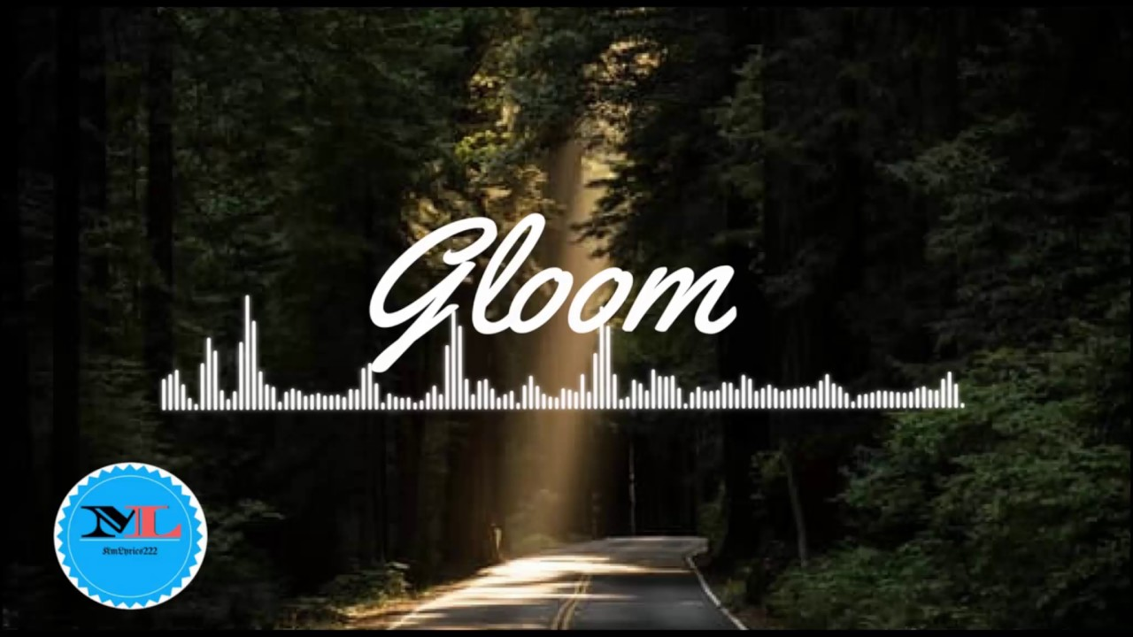 Gloom by daniel kadawatha soft house music youtube for 45 house music