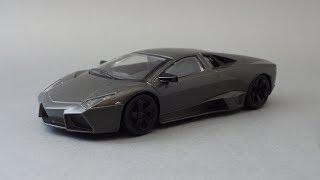Lamborghini Reventon 1/43 Mondo Motors