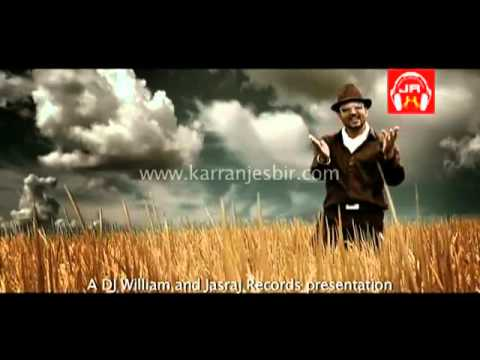 [SimplyBhangra.com] Karran Jesbir - Zanjeer-The Game Changer (Music - Honey Singh) [Full Video]