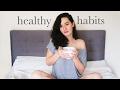 25 HEALTHY HABIT HACKS THAT WILL CHANGE YOUR LIFE!