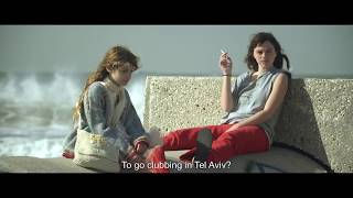 Virgins / Vierges (2018) - Trailer (English Subs)