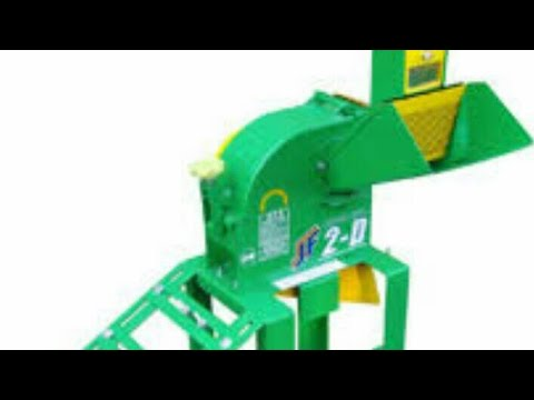 Maize grinder for animal feed  call 9068288448