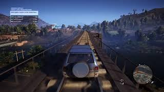 Tom Clancy's Ghost Recon® Wildlands_20180718235255