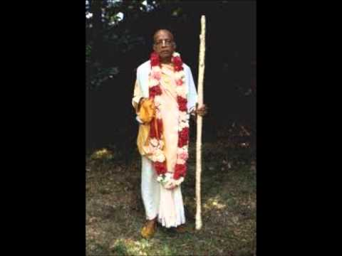 MAHABHARATA (C. RAJAGOPALACHARI) CHAPTER 3