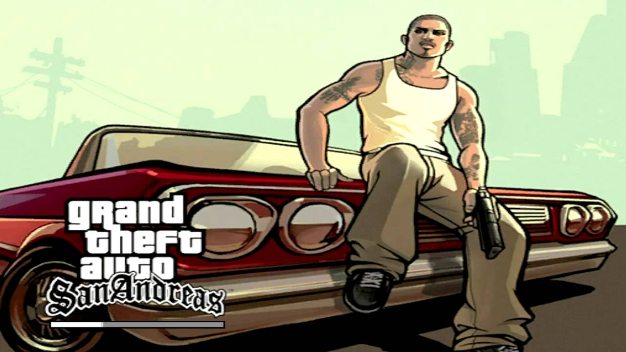 gta sa cleo sex mod in Ohio