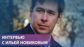 \Я был бы плохим адвокатом для Путина\