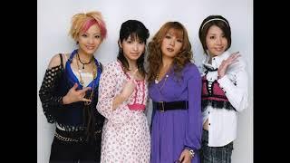 お願い魅惑のターゲット 〜マンゴープリン Mix〜/メロン記念日(2007)...