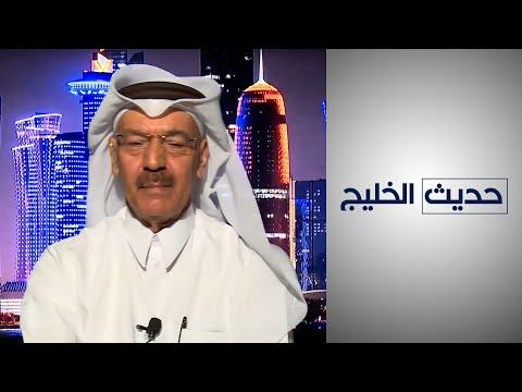 حديث الخليج – إعلامي وباحث سياسي: لا توجد ثقة لانتخاب النساء بين القطريين