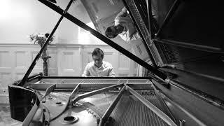 Dinh Pham -  Waltz Op. 64 No. 2 F. Chopin