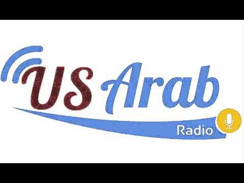 Radio Baladi 15/1/2016 with Ray Hanania