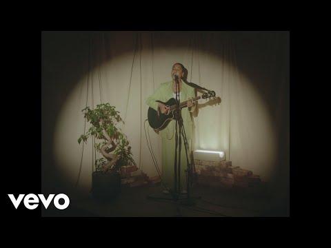 Mychelle - Closure (Acoustic)