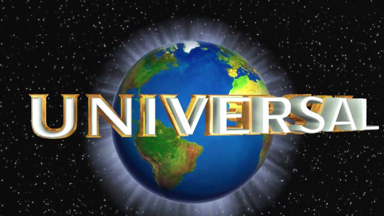 Universal Pictures Intro HD [1080p] - YouTube