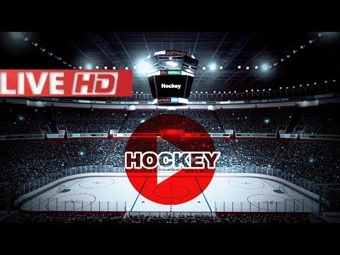 🎬 LIVE STREAM 🔴 HIFK Helsinki Vs Tappara Tampere