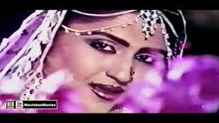 Menu Daimu Larya Nasha Charhya NOOR JEHAN - ANJUMAN - FILM DOLI TE HATHKARI.mp3