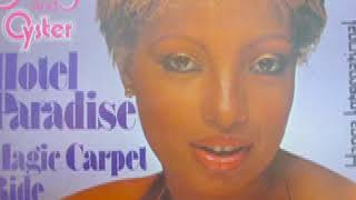 Diva Gray And Oyster - Magic Carpet Ride
