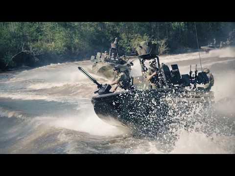 Happy 244th Birthday U.S. Navy - No Higher Honor