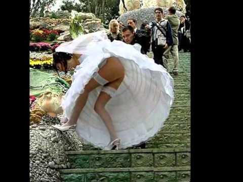 фото голые женихи и невесты