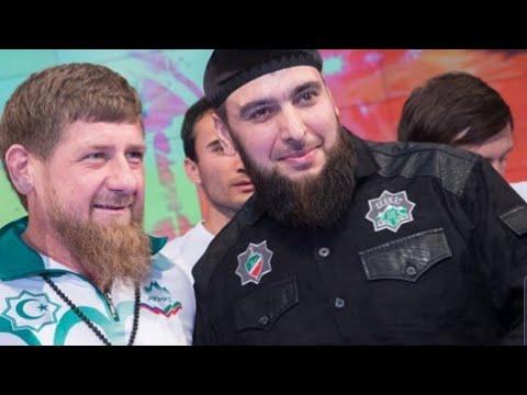 Чечнядан келган мехмонга Тошкент сити йоктим?   Ташкент сити глазами туриста из Чечни.