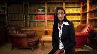Land Law - Adverse Possession Part 1 (Squatters