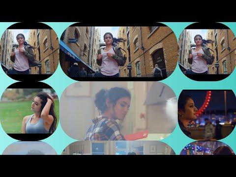 Priya Prakash Varrier  Trailer Bikini Sridevi Bugalow I  Hot Priya Prakash Viral Video #priyaprakash
