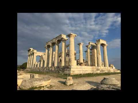 Greece Athens Tour