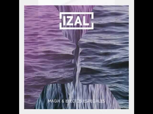 izal-suenos-lentos-aviones-veloces-magia-y-efectos-especiales-2012-izalmusic