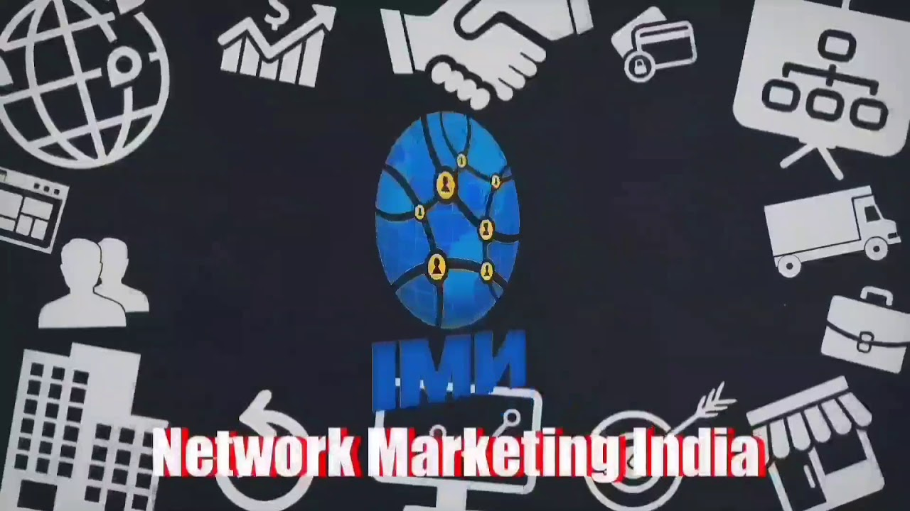 All About Direct Selling Industry in india 2021   Direct Selling India   Network Marketing India