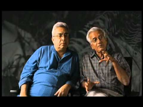 Directors Perspective with Kundan Shah-4