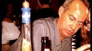 Vicente Fernandez (Yo quiero ser tu Marido)