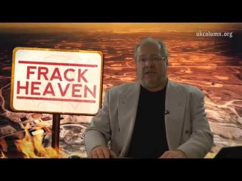 Fracking Nightmare - Episode 38