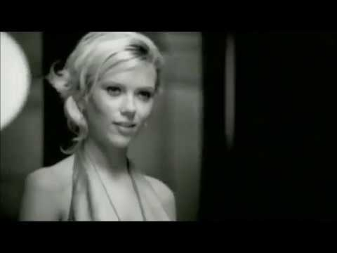 Eternity Moment (Calvin Klein) - Melissa p. Style