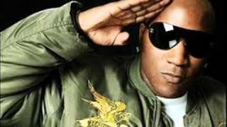 Young Jeezy Ft Mannie Fresh - And Then What Remix.wmv