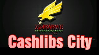 Zim Entertainment Visits Cashlibs City Studio ft Viviun & Loud H