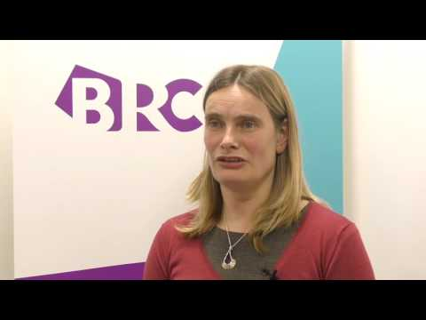 BRC Food Waste Report Autumn 2016