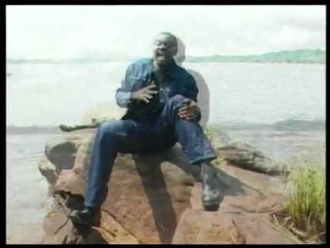 Lifoko du Ciel chante Mabe Na Boyi   YouTube