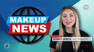 MPTV: Makeup News & Highlights S2E3 (March 03, 2020)