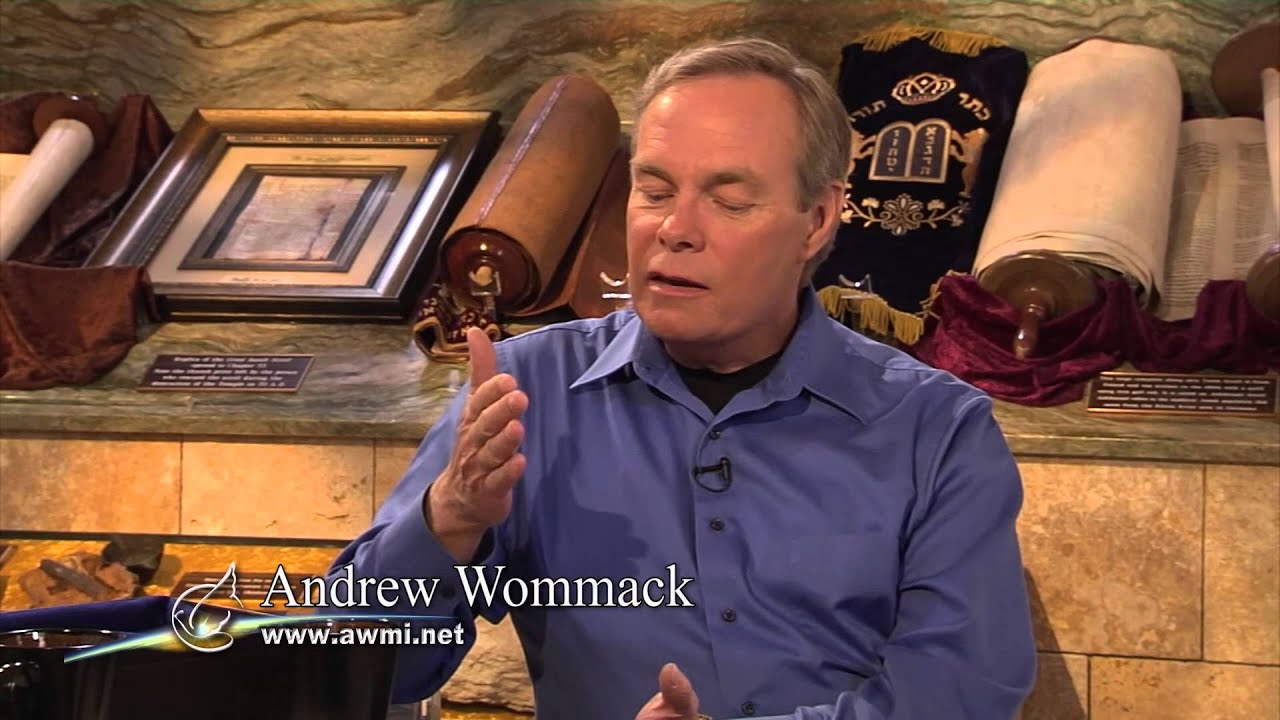the gospel truth andrew wommack dr carl baugh interview the gospel truth andrew wommack dr carl baugh interview short sample