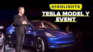 tesla-model-y-event-highlights