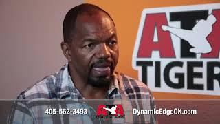 ATA   Tigers   Edmond :60
