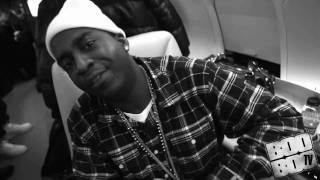 Everywhere We Go by Tony Yayo - Off GunPowder Guru | 50 Cent