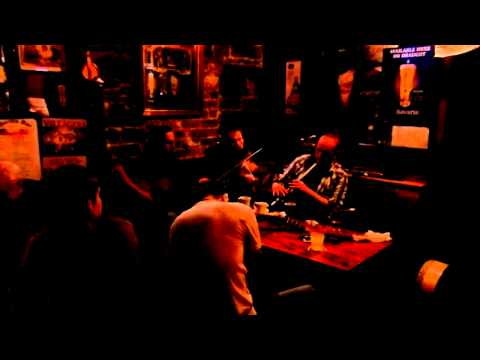 Dolan's Pub, Limerick #3 - Aug 2011