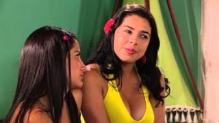 Tu Voz Estéreo -redes Sociales - Caracol Televisión