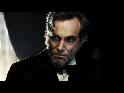 Lincoln - Movie Review