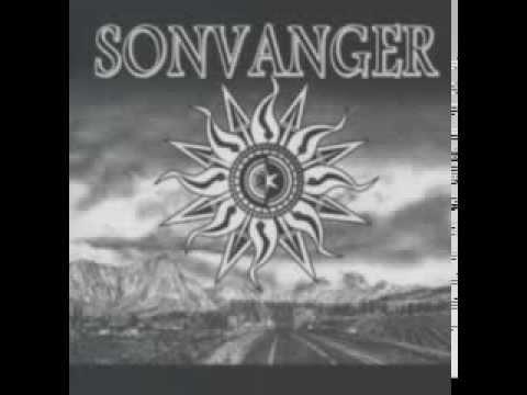 Sonvanger