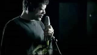 Stefan Karl videoclip